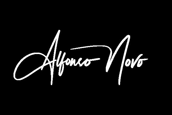 Alfonso Novo Fotógrafos Coruña