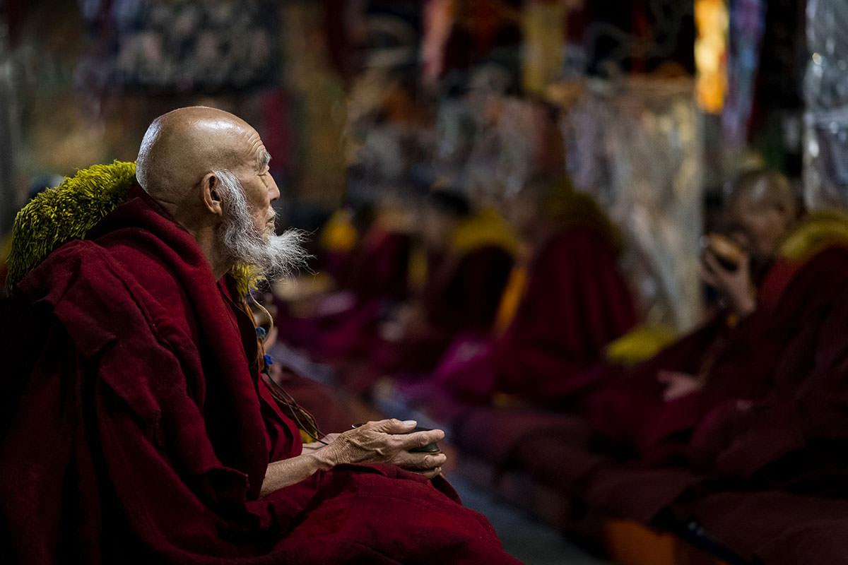tibet 122