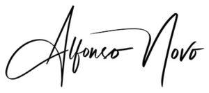 Alfonso Novo black hires